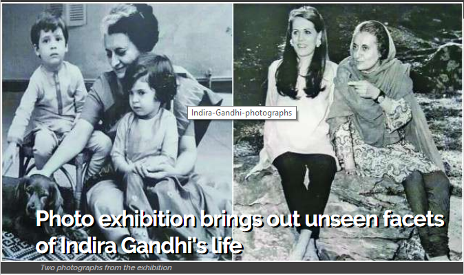 Indira-Gandhi-photographs