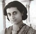 ndira Nehru