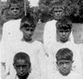 Vanar Sena members