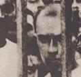 Jawaharlal Nehru in Prison 1922
